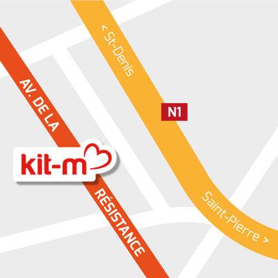 kitm_site_magasins_map_saint-louis