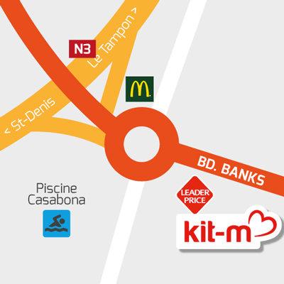 kitm_site_magasins_map_saint-pierre_ok