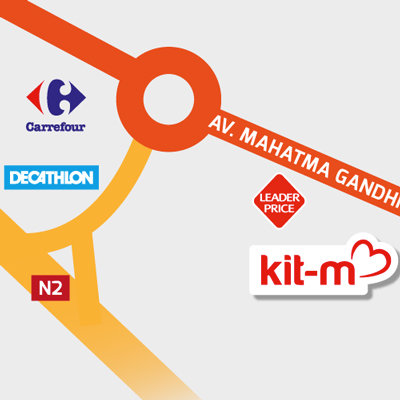kitm_site_magasins_map_saint-suzanne