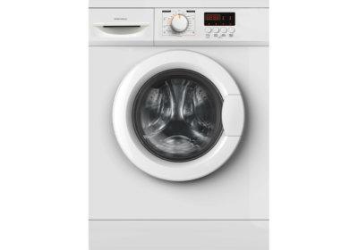 Lave-Linge 5kg L'Électroménager reunion pas cher