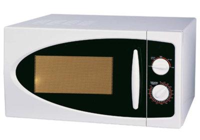 Four micro ondes 31L (MMW608W) L'Électroménager reunion pas cher