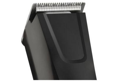 Tondeuse Cheveux Filaire Babyliss (E756E) Les Petits Électroménagers reunion pas cher