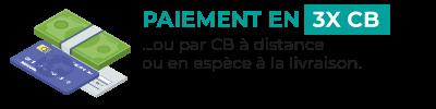 kitm_site_icone_boutique_paiement_cb