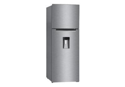 Réfrigérateur 2 Portes 336L (FC245) L'Électroménager reunion pas cher