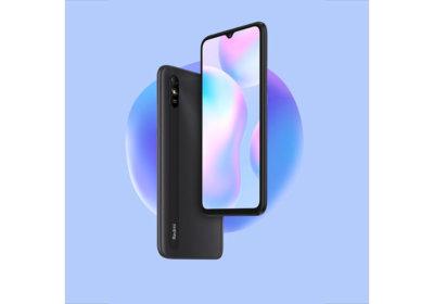 Smartphone Xiaomi Redmi 9A Mobiles / Tablettes / Casques & Écouteurs reunion pas cher