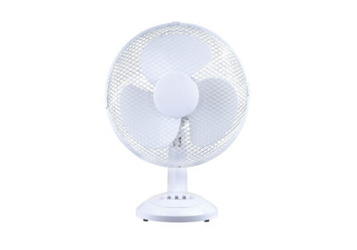 Ventilateur (FT30C) Les Petits Électroménagers reunion pas cher