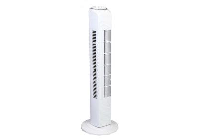 Ventilateur (LG29-05) Les Petits Électroménagers reunion pas cher