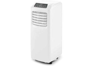 Climatiseur mobile 9000 BTU (CFC001) L'Électroménager reunion pas cher