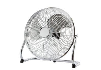 Ventilateur (FF400A) Les Petits Électroménagers reunion pas cher