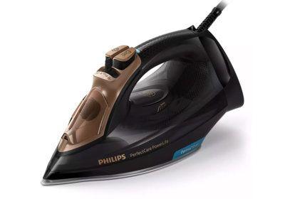 Fer à Repasser Sans Réglage Philips (GC3929/64) Les Petits Électroménagers reunion pas cher