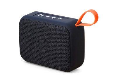 Enceinte Bluetooth 5.0 (HP508) Les Barres de Son, Enceintes & Radios reunion pas cher