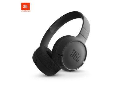 Casque Bluetooth Tune JBL (TUNE 500BT) Mobiles / Tablettes / Casques & Écouteurs reunion pas cher