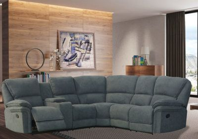 Salon d'Angle 2 Relax Manuels La Relaxation reunion pas cher