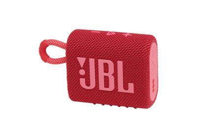 Enceinte Bluetooth Étanche JBL (GO3) Les Barres de Son, Enceintes & Radios reunion pas cher