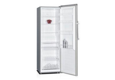Réfrigérateur 1 Porte (FL147) L'Électroménager reunion pas cher