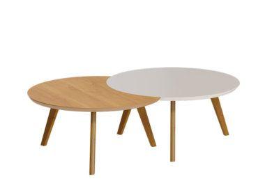 Les Tables Salon & Meubles TV