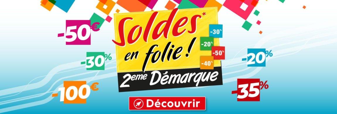 kitm_site_slide_soldes_2eme_demarque_1920x650_2021-02