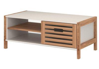 Table de Salon (Collection Phily) Exclus Kit-M & Nulle Part Ailleurs ! reunion pas cher
