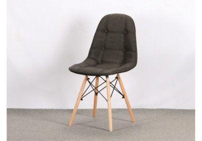 Chaise Scandinave Art 126 Les Chaises reunion pas cher