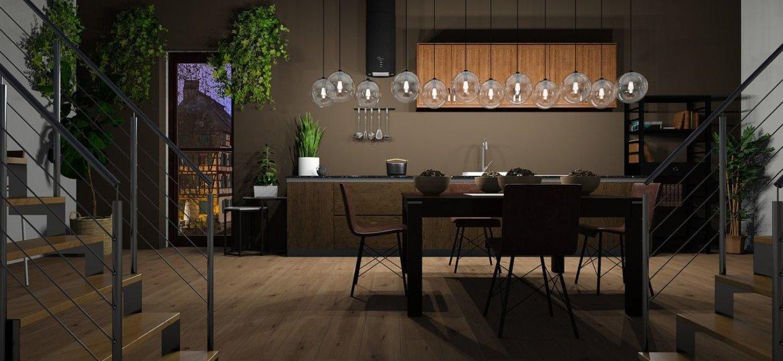 kitchen-4246249_1280