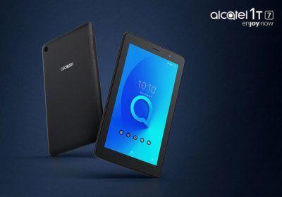 Tablette 1T 7 Pouces Alcatel (9309X) Mobiles / Tablettes / Casques & Écouteurs reunion pas cher