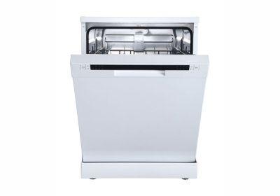 Lave-Vaisselle 12 Couverts Blanc L'Électroménager reunion pas cher
