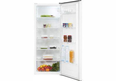 Réfrigérateur 1 Porte (BLAR241SW) L'Électroménager reunion pas cher