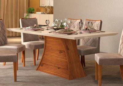 Table à Manger Ravena Les Salles à Manger reunion pas cher