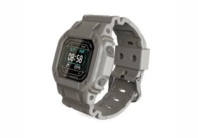 Smart Watch Bluetooth (MC29) Mobiles / Tablettes / Casques & Écouteurs reunion pas cher
