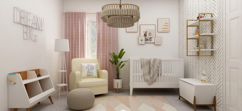 collov-home-design-RE_j7uRsS6E-unsplash