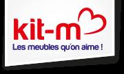 Kit-M